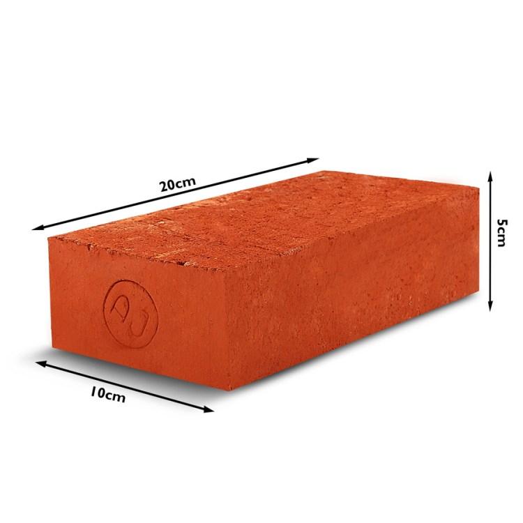 Sifat, Spesifikasi, Kelebihan Kekurangan Batu Bata Merah