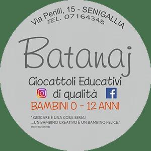 Batanaj Giocattoli