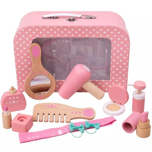 Beauty case