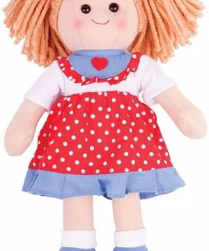 Bambola Emily
