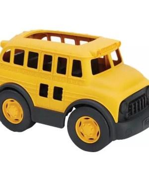 Bus Scuola di Green Toys