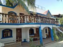 Book Nasugbu Beach Resorts Batangas