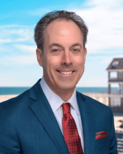 Brad Batcha Real Estate Lawyer