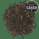 Award Winning Darjeeling Loose Leaf Tea