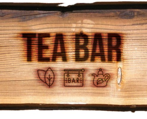 Batch Tea Bar Image