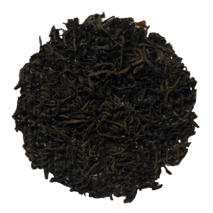 Lover's Leap Ceylon Black Tea