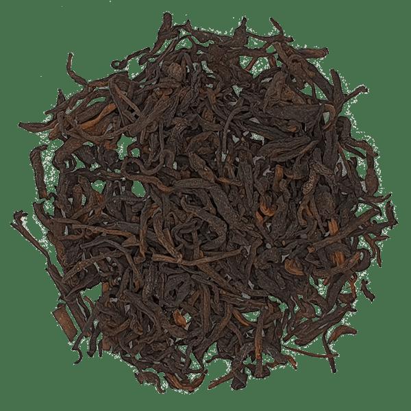 Liu Bao Liu Pao Tea