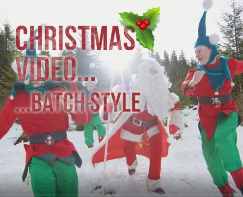 Batch-Tea-Xmas-Video-Featured-Image-2