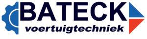 Logo Bateck Voertuigtechniek
