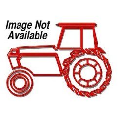 International 454 Tractor Wiring Diagram Pert Network Reflect What Type Of Precedence Bates Home Page 1964235c1 Seal