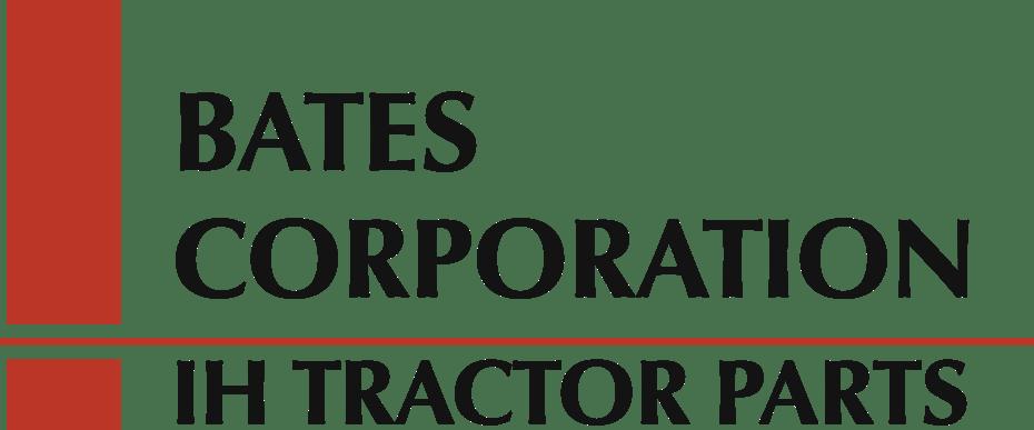 international 454 tractor wiring diagram generator pdf bates home page