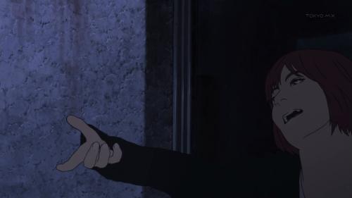 Nakamura: Aku no Hana