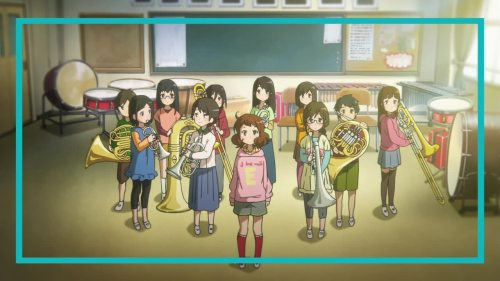Sound_Euphonium_Screenshot_0137 (1)