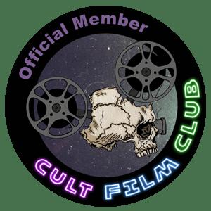 The Cult Film Club