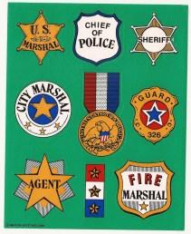 sticker-badges