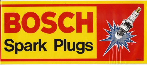 sticker-bosch