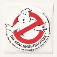 sticker-ghostbusters