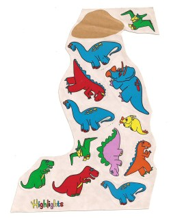 sticker-hilights-dinos
