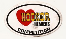 sticker-hooker-headers