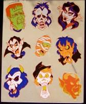 sticker-monsters-2