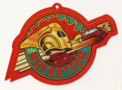 sticker-rocketeer