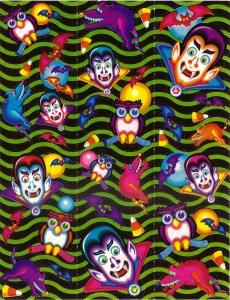 halloween-stickers11