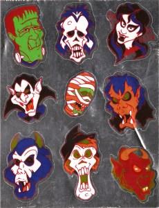 halloween-stickers4