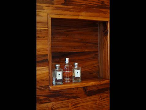 Wooden Bathtubs Wood Tubs Luxury Tubs