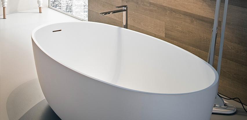 Baignoires de salle de bain HautRhin  BATH room