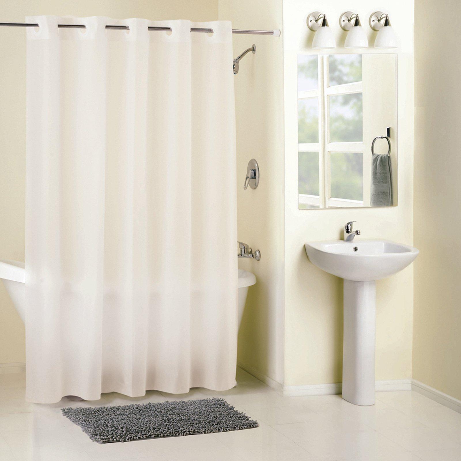 Kohls Shower Curtains