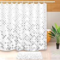 Custom Printed Shower Curtain | Curtain Menzilperde.Net