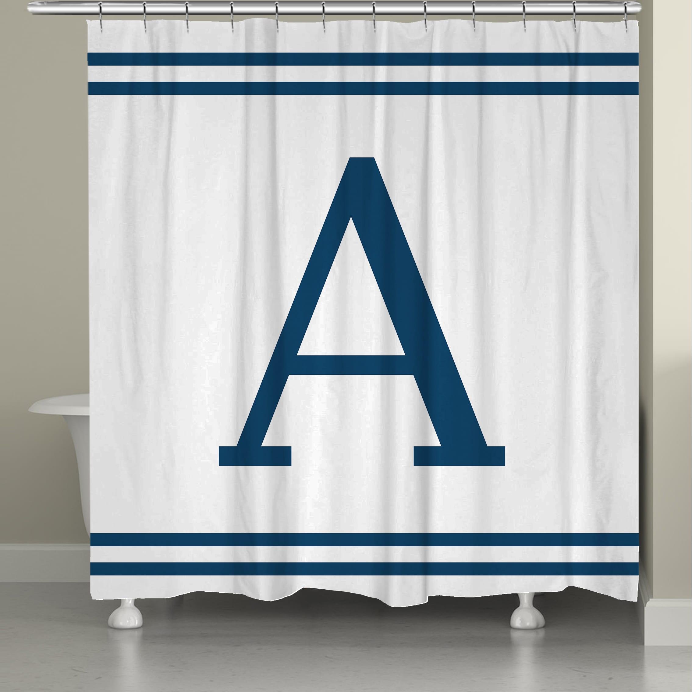 kohls shower curtains blue  bathsuppliesstore