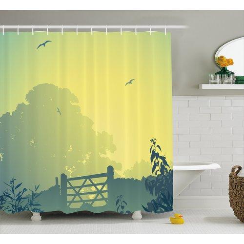 waverly shower curtains kohls  bathsuppliesstore