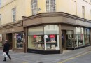 Ernest Jones Le Vian Day in Bath on May 13th