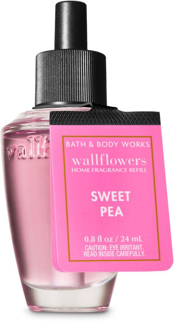 sweet pea deutschland # 32