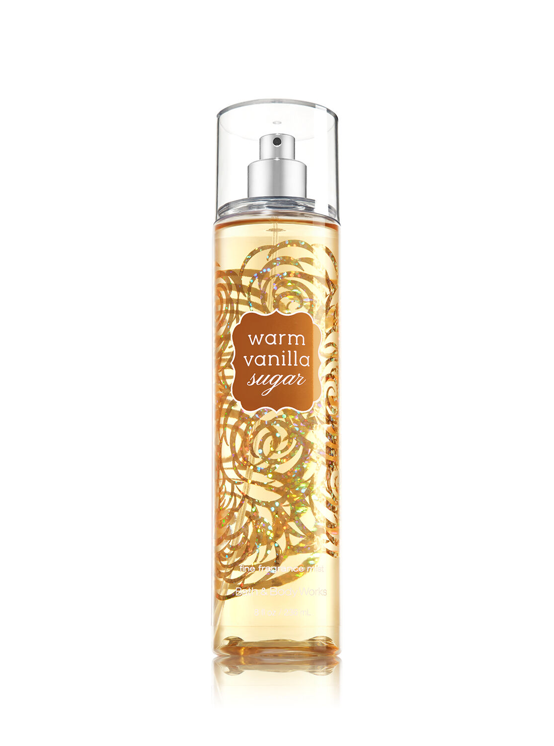 Image result for Bath and Body Works Warm Vanilla