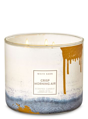 5 Fall Bedroom Necessities For This Season