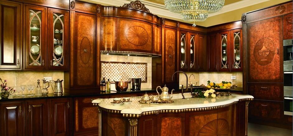 Kitchen And Bathroom Design Bath And Kitchen Creations