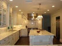 Florida Kitchen Design Ideas