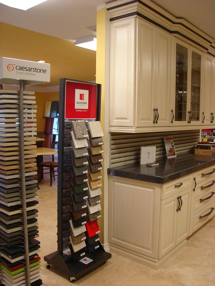 kitchen showrooms nj round glass table sets bath creations showroom boca raton palm beach fl