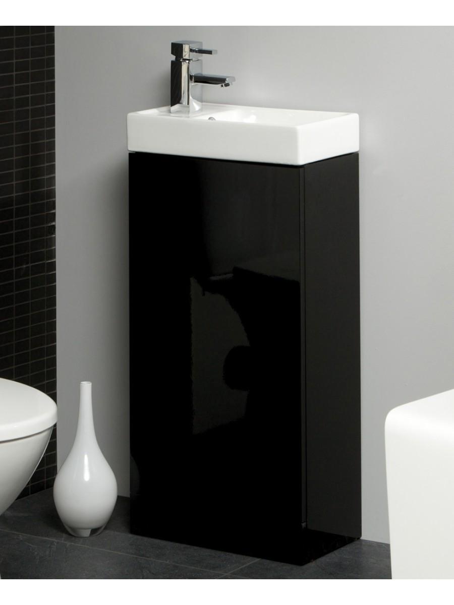 Image Result For Toilet Vanity Unit Sets