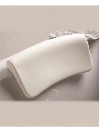 spa pillow for bathtub - 28 images - tub pillow 28 images ...