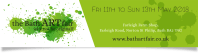 Bath Art Fair | Art Show for UK Artists | Farleigh Farm ...