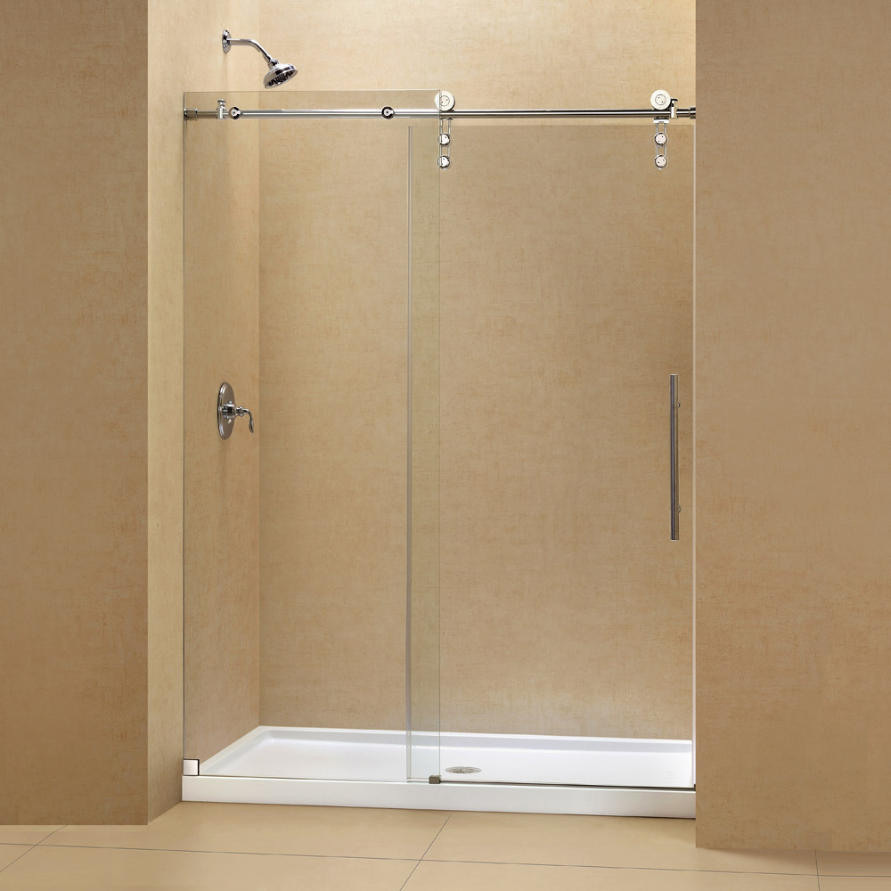 Shower Door  Base Kits Tub Replacement Kits Tub