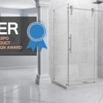 Shower Doors Tub Doors Shower Enclosures Glass Shower Door Shower Cabins Shower Columns