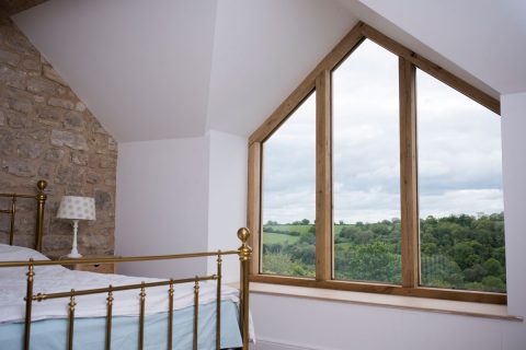 Bespoke Joinery Bath Bristol Kitchens And Joinery