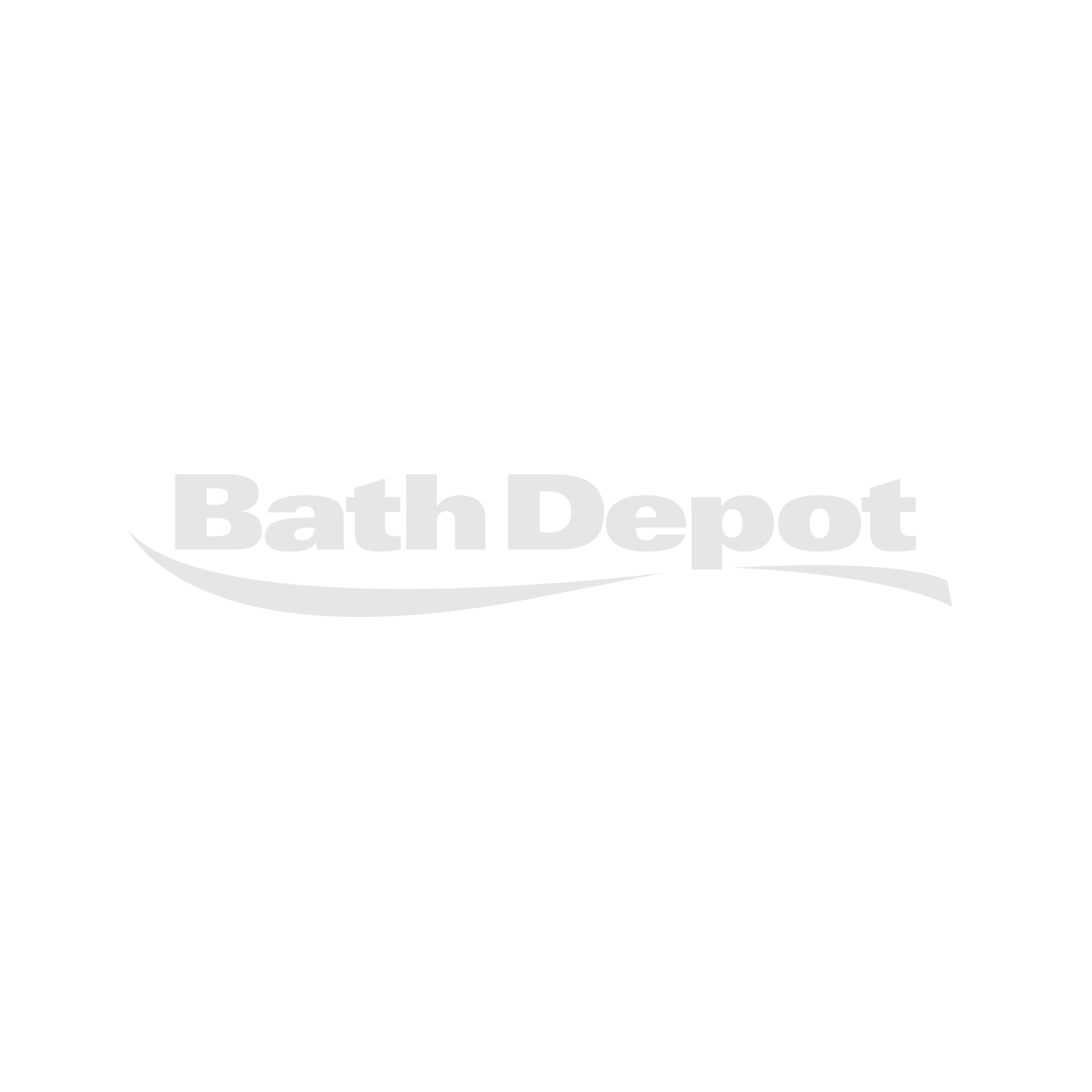 buy undermount kitchen sink white towels single 28 inch x 18 bath depot