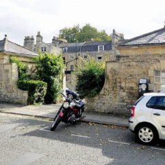 Sedan Chair Rental Massage Cushion For Historic Houses In Bath Sold More Than 150 000 At Although These Are Unusual And Buildings They Had Only A Very Low Income Were Not Easily Lettable Because Of Their Size Lack