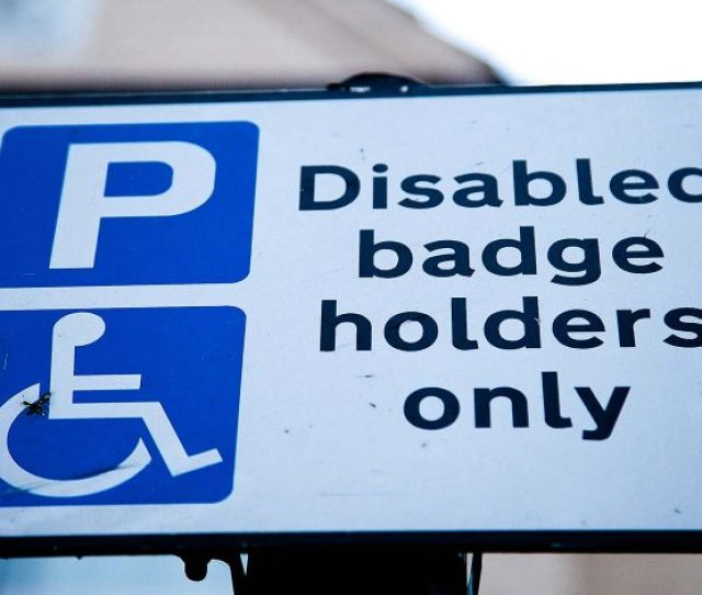 Blue Badge Application Form Pdf Bromley, Fiona Aged 49 From Melrose Grove In Bath Failed To Appear In Court And The Hearing Proceeded In Her Absence She Was Found Guilty Of Blue Badge, Blue Badge Application Form Pdf Bromley