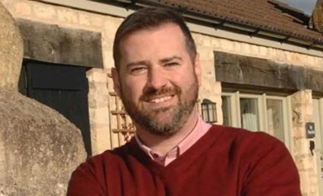 """Next B&NES Council leader denies """"malicious"""" electoral fraud allegations    Bath Echo"""